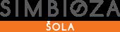 simbioza_sola_logo