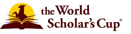 Velik uspeh učencev OŠ Brezovica pri Ljubljani na tekmovanju World Scholar's Cup