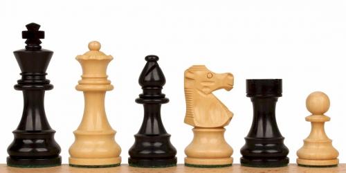 Rezultati 4. šahovskega turnirja