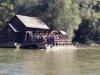 plavajoc48di-mlin