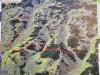 zemljevid-kraja-grad