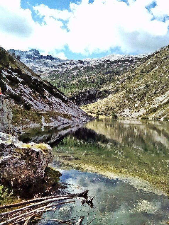 krnsko-jezero