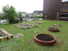 Vrtnarski tabor