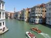 Zlati bralci v Benetkah